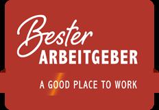 Bester Arbeitgeber - Zahnarztpraxis Dr. Tolk + Team in Kreuzau bei Düren
