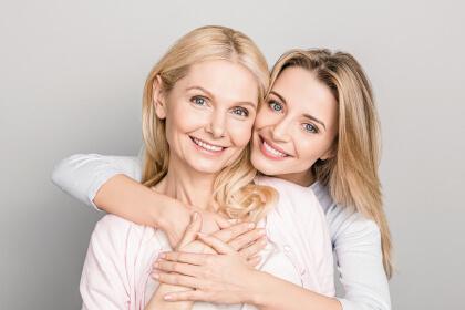 Zahnarztpraxis Dr. Tolk + Team in Kreuzau bei Düren